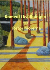 Taljakoski-Margita Lundman